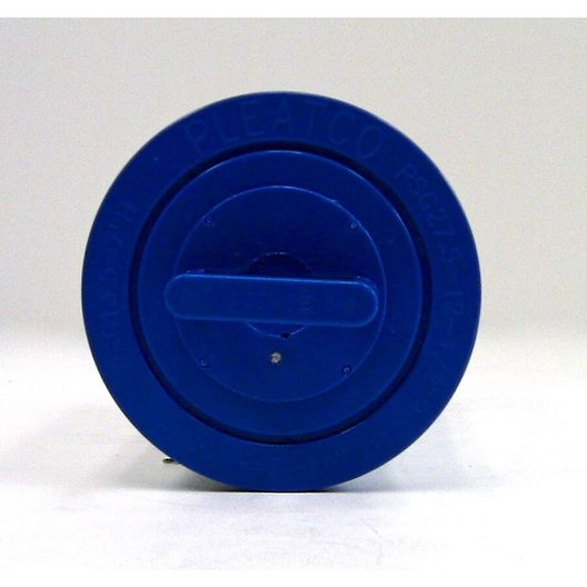 Pleatco  Filter Cartridge for Vita Spa AB5-300
