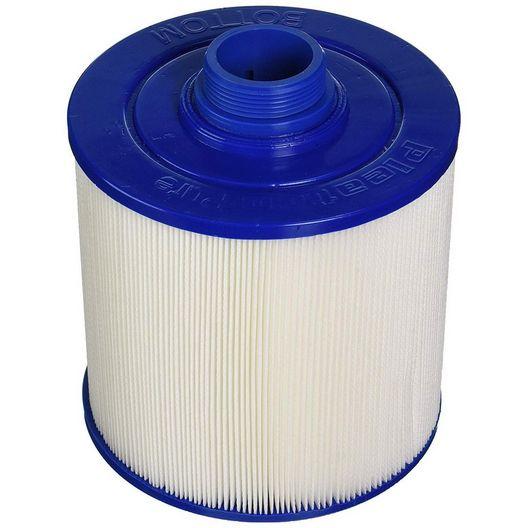 Pleatco  Filter Cartridge for Sunrise Top Load Spa