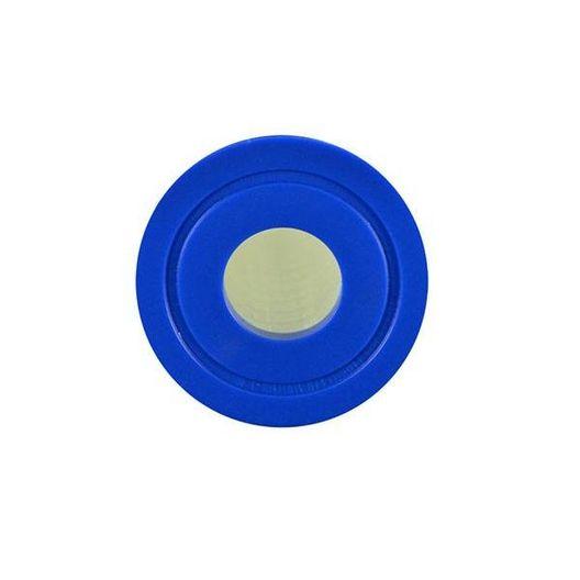 Pleatco  Filter Cartridge for Wet Institute