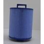 Filter Cartridge for Wellis Spas