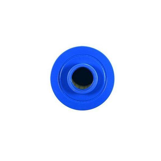 Pleatco  Filter Cartridge for Waterway Teleweir 35 SF