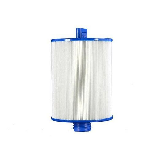 Pleatco  Filter Cartridge for Outback Spas