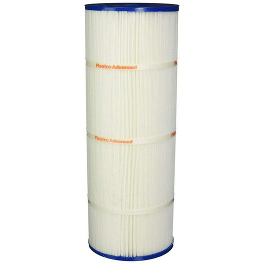 Pleatco  Filter Cartridge for DynaFlo XL Filter Cartridge 817-0019