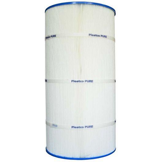 Pleatco  Filter Cartridge for Waterway Proclean 150 Short