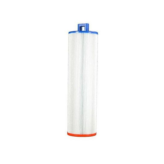 Filter Cartridge for Vita Spa, Latest Voyagers