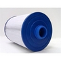 Filter Cartridge for Waterway Front Access Skimmer - MPT Narrow Thread
