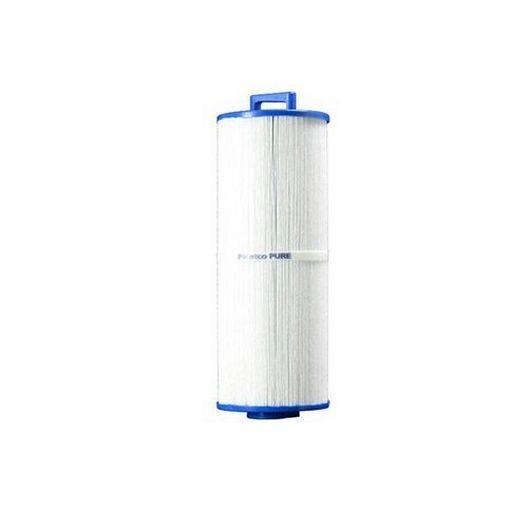 PWW50L Replacement Filter Cartridge for Waterway Teleweir 50