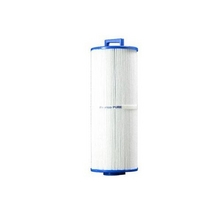 Pleatco - PWW50L Replacement Filter Cartridge for Waterway Teleweir 50
