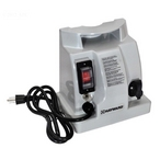 Hayward - Power Supply, 115V, US Standard Tiger Shark AC units with DC motor only - 628197