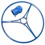 Deflector Wheel for Kruiser