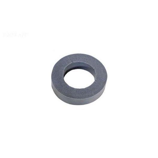 Smartpool  Foam Ring