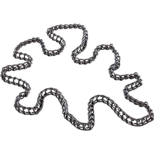 Polaris - 480 Pool Cleaner Chain Kit