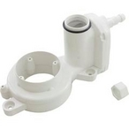 480 Pool Cleaner Water Management System Assembly with O-Ring