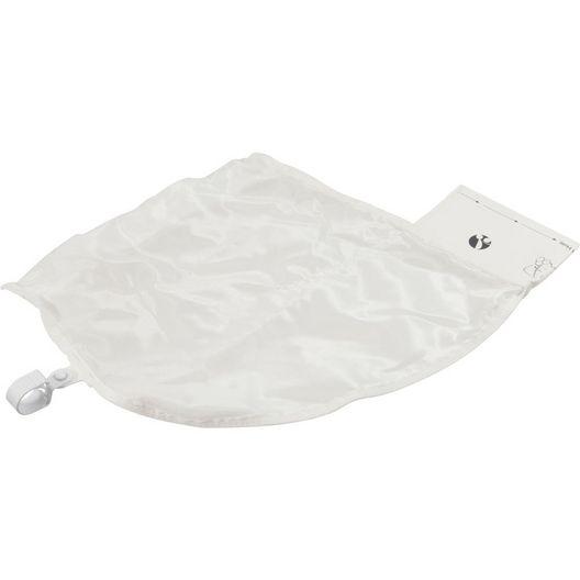 Polaris  480 Pool Cleaner Zippered All Purpose Bag