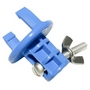 Plastic Cleaning Head Removal Tool