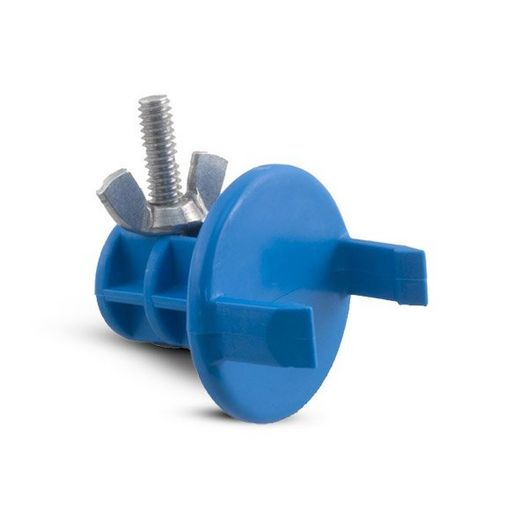 Jandy  Plastic Cleaning Head Removal Tool