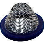 Jandy - Stainless Steel Cup Strainer for EnvironPool, Dust&Vac, and Caretaker - 62911