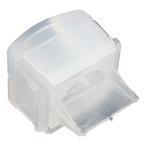 Jandy - Caretaker Clear Standard Nozzle - 62942
