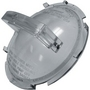 Debris Containment Canister Internal Lid