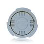PCC 2000 Step Nozzle with Nozzle Caps - Beige