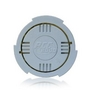 PCC 2000 Step Nozzle with Nozzle Caps, Light Gray