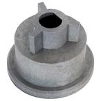 Hayward - AQV Q/P Drive Collar-Flex Impeller - 63012