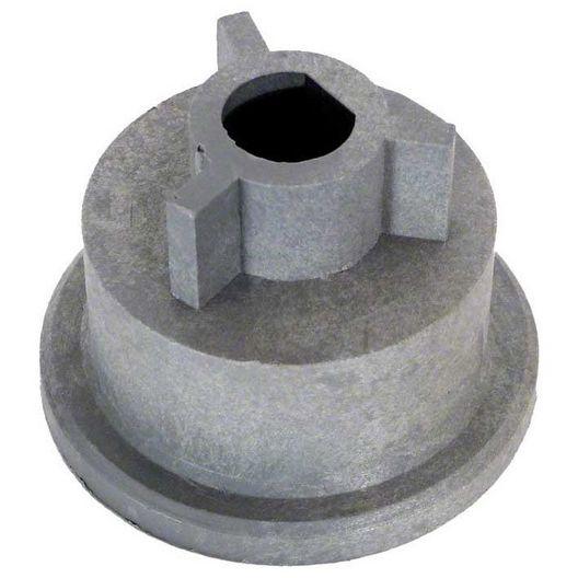 Hayward  AQV Q/P Drive Collar-Flex Impeller