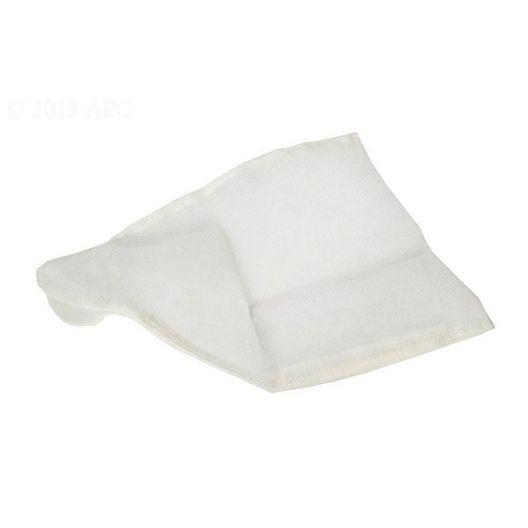 Hayward - AQV P/Q 1500 Sand Silt Bag - 63019