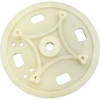 Hayward - AQV Q/P Plate - Inside Wheel - 63020