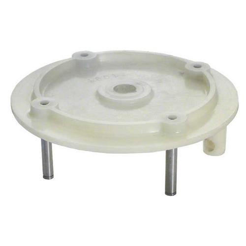 Hayward - Pool Cleaner Plug