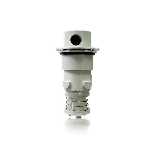 Paramount - 005402383400 Clear O3 Water Purifying System Replacement Lamp - 630246