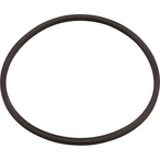 Paramount - In Deck Leaf Canister Lid O-Ring 005-152-0120-00 - 630267