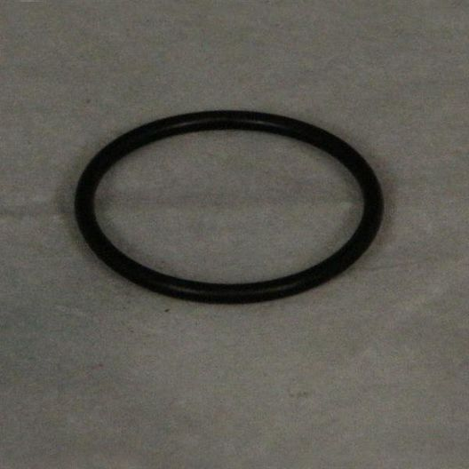 A&A Manufacturing  Gamma III Cleaning Head O-Ring