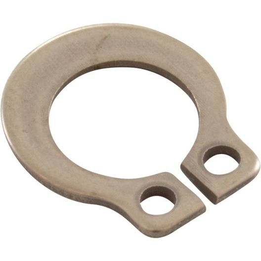 Hayward  AQV K/C/Q/P 3/8 Snap Ring