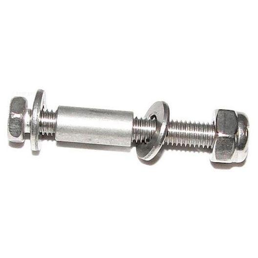 Hayward - AQV K/C/Q/P Guide Pin Assembly - 63043