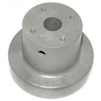 Hayward - AQV K/C Impeller Collar Drive - 63049