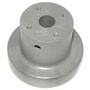 AQV K/C Impeller Collar Drive