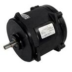 Hayward  AQV Q Motor 1/3HP 110/60