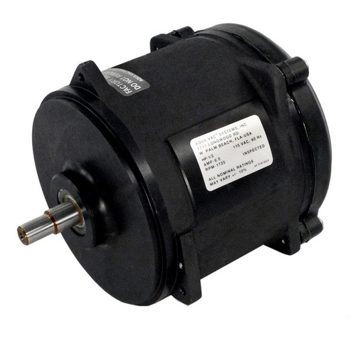 Hayward - AQV Q Motor 1/3HP 110/60