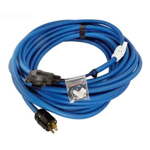 Hayward - AQV Q 60in. Cord Set PI NS Foam