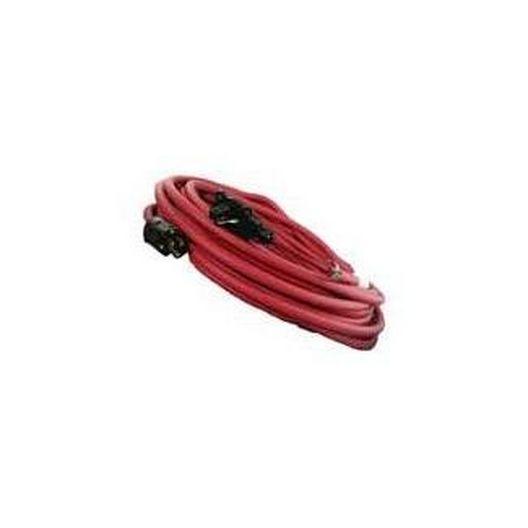 Hayward  AQV Q 60in Cord Set PI NS Foam