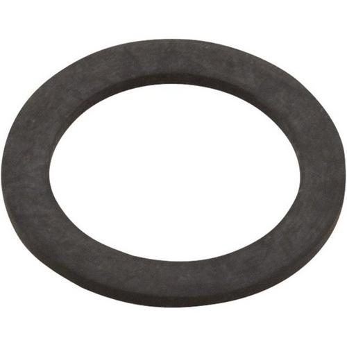Astralpool - O-Ring (4404210302)