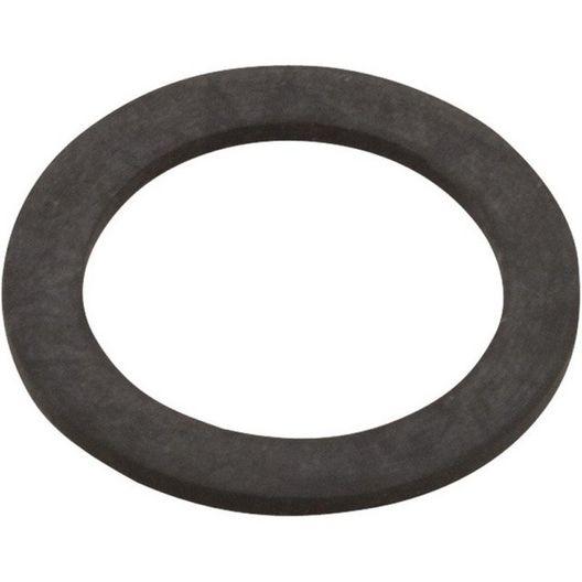 Astralpool  O-Ring (4404210302)