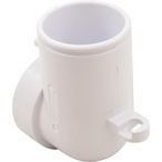 Inlet Elbow - 631145