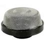 Air Relief Filter for SwimClear C2030, C3030, C4030, C5030, C7030