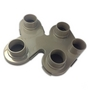Top Manifold for SwimClear C2030, C3030, C4030