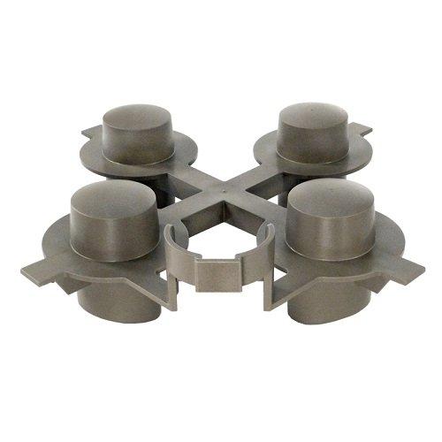 Hayward - Bottom Seal Plate for SwimClear C2030, C3030, C4030, C5030, C7030