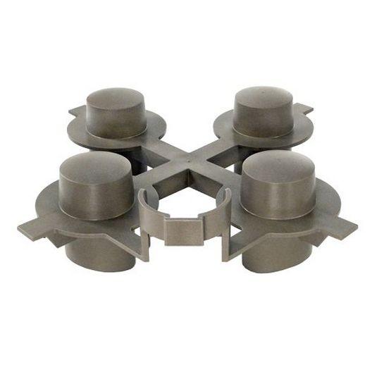 Hayward - Bottom Seal Plate for SwimClear C2030, C3030, C4030, C5030, C7030 - 631148