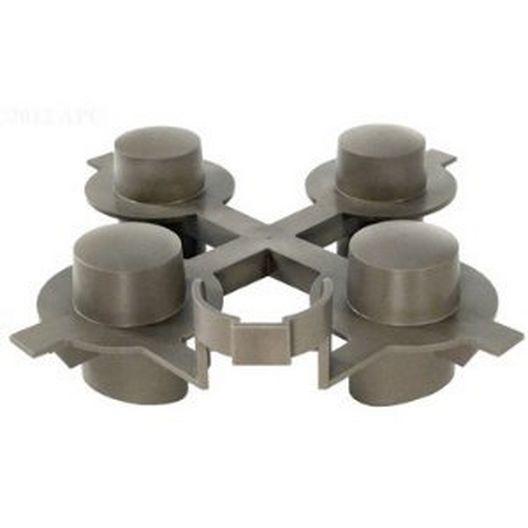 Bottom Seal Plate for SwimClear C2030, C3030, C4030, C5030, C7030