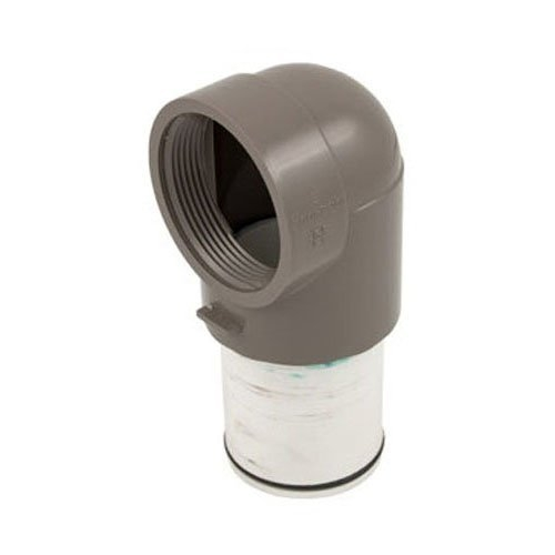 Hayward - Outlet Elbow w/Pipe, C3030 (Prior 9/2012)